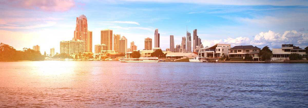 Ingles Group and Graeme Ingles launches migration services on the Gold Coast