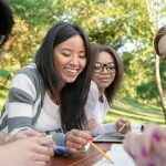 Sekuir Migration assists many people to apply for student visas for Australia